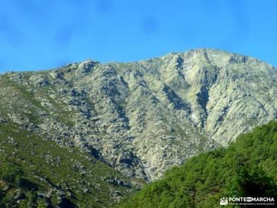 Mira,Los Galayos-Sierra de Gredos;ruta de las nogaledas calzada romana costa da morte sierra del cue
